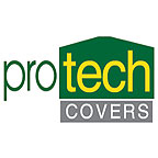 pro tech covers