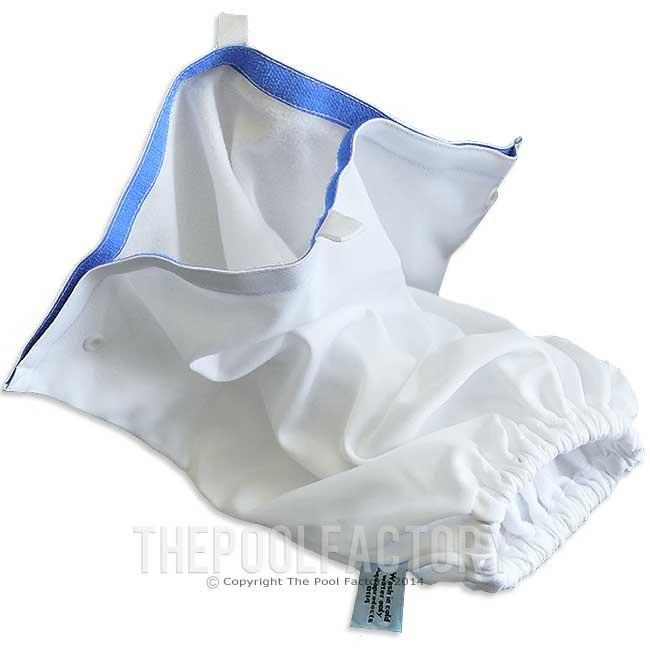 Aquabot Replacement Filter Bag Fine Model 8114