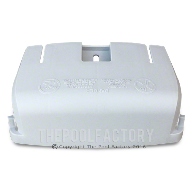 Top Cover Inner Cap For Cameo Heritage Rtl Signature Rtl