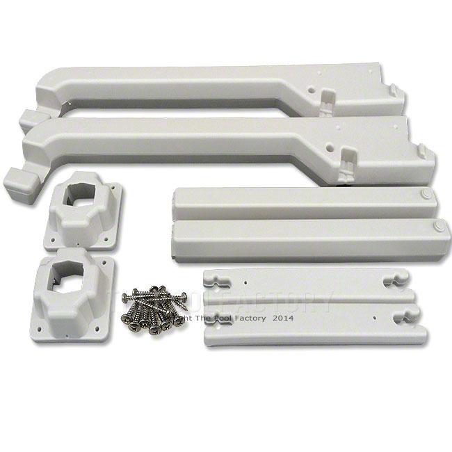 Confer Deck Ladder Conversion Kit Ck7100x