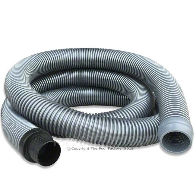 8' Extension Hose for Lil' Shark Automatic Cleaner