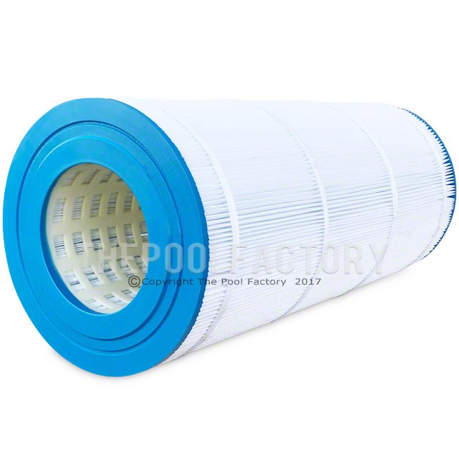 AquaPro 250sq ft. Replacement Filter Cartridge