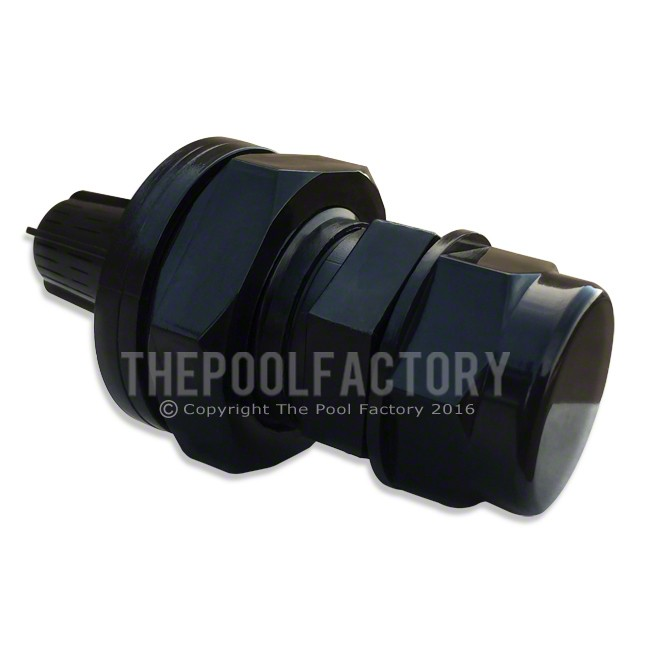 Aquapro Sand Filter Drain Assembly 2016 and Prior