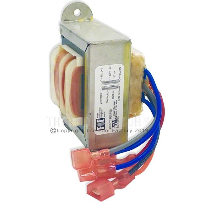 Aquapro Heat Pump Transformer