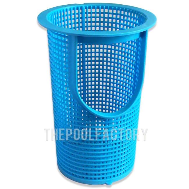 Aquapro Pump Strainer Basket