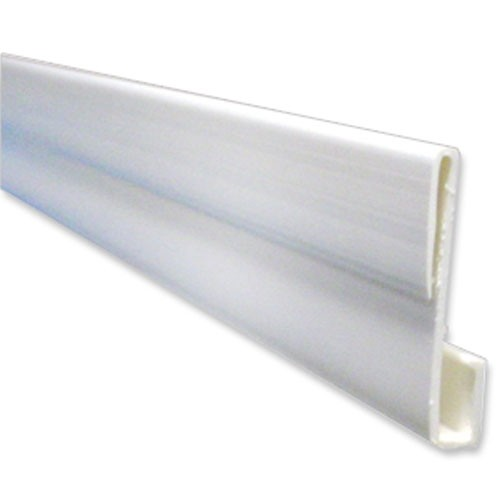 Bead Receiver for 12' x 18' or 10' x 19' Oval Pools