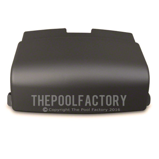 Top Cap/ Inner Ledge Cover for Contempra Pools