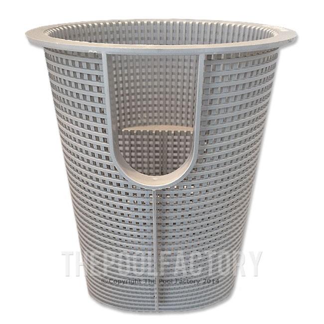 Hayward Power-Flo Matrix Pump Strainer Basket SPX5500F
