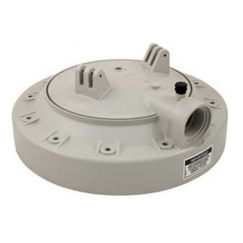 Hayward EC40 Filter Head with Vent Valve ECX10334P