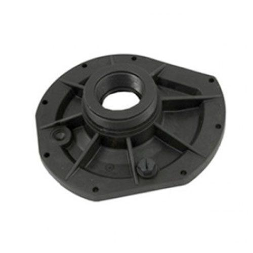 Hayward Power-Flo LX Pump Housing Cover SPX1580BP