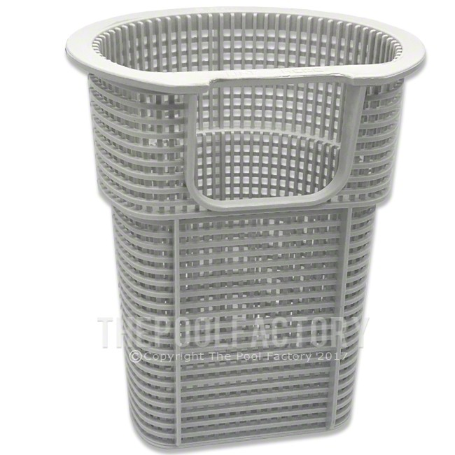Hayward Power-Flo Pump Strainer Basket SPX1500LX