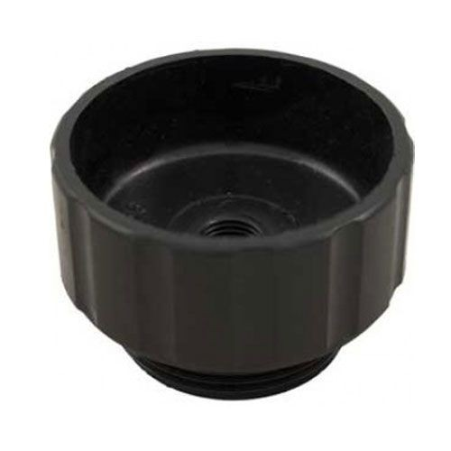 Hayward Pressure Gauge Port Adapter ECX12866