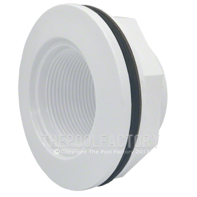 Hayward SP1023 Return Wall Fitting