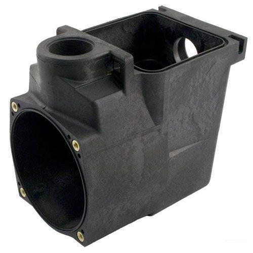 """Hayward Super Pump Housing/Strainer 2"""" SPX1620AA"""