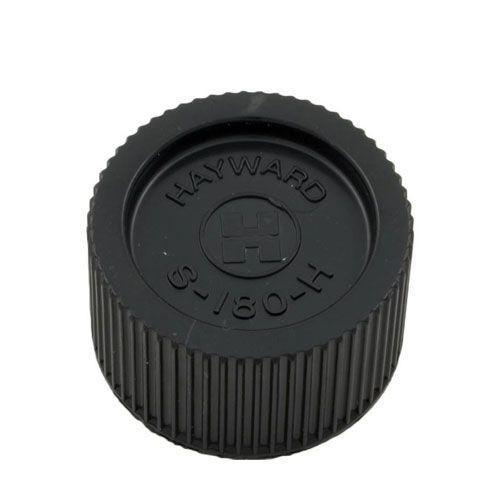 Hayward Drain Cap Kit SX180HG