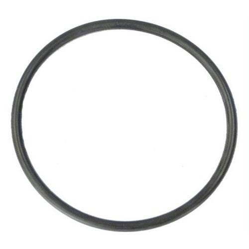 Hayward XStream O-Ring for Pressure Gauge Adapter and Air Relief Valve CCX1000Z5