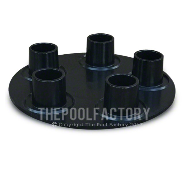 Hydrotools Cartridge Filter Cover Assembly