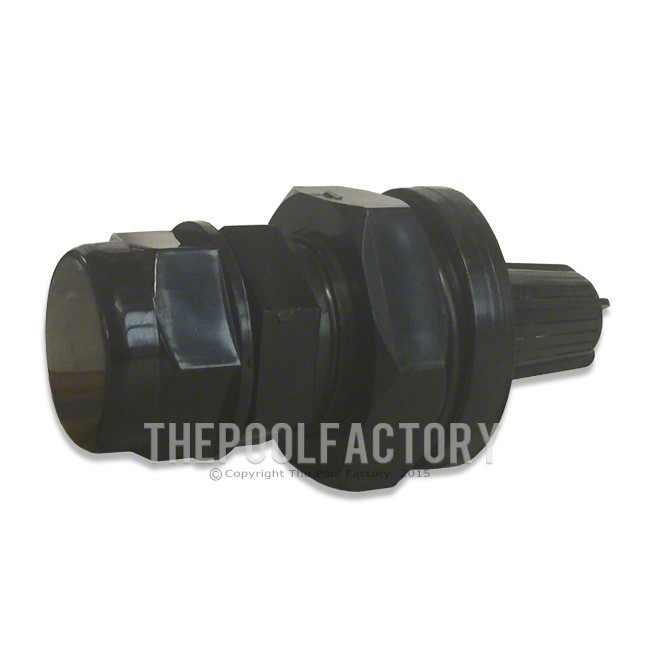 Hydrotools Filter Drain Assembly