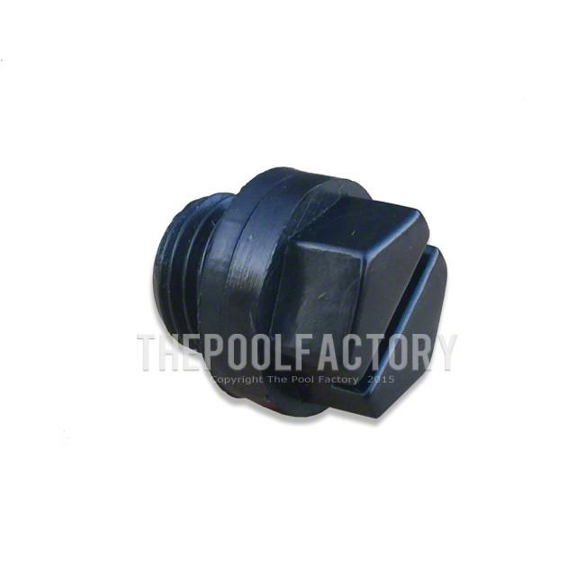 Hydrotools Pump Drain Plug