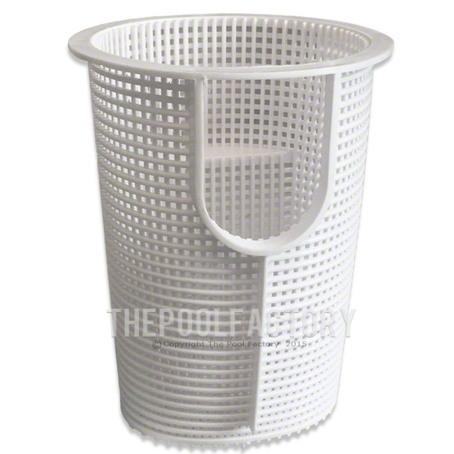 Hydrotools Pump Strainer Basket