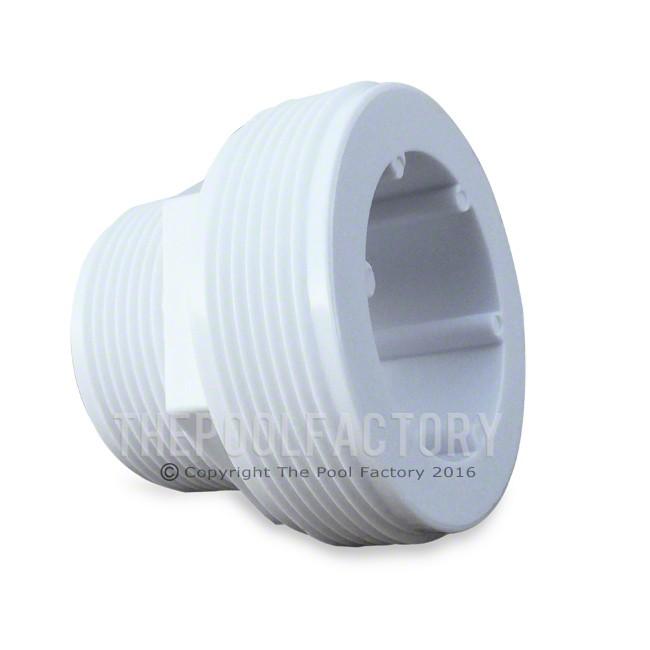 Hydrotools Sand Filter Pump Hose Adapter