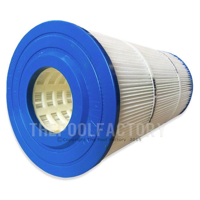 Jacuzzi Splash Pak CE40 Replacement Filter Cartridge