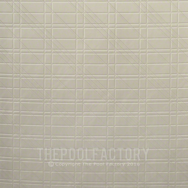 "12'X18'X54"" Oval Sharkline Melenia Replacement Wall"