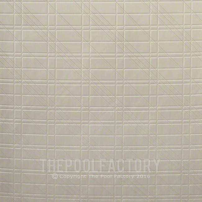 "10'X16'X54"" Oval Sharkline Melenia Replacement Wall"