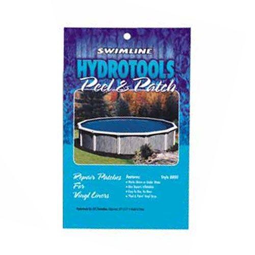 Peel & Patch Kit Liner Repair Kit
