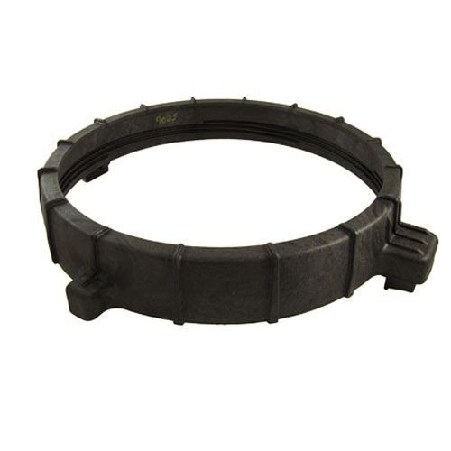 Pentair Clean & Clear Locking Ring Assembly 59052900