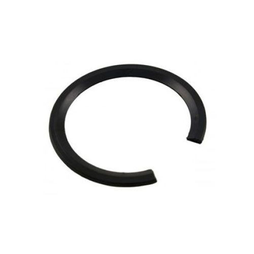 Pentair Clean & Clear Union Nut C-Clip 39104500
