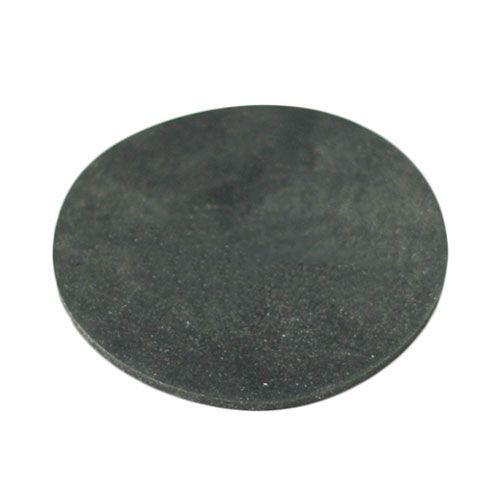 Pentair Sand Dollar Drain Cap Gasket 154715