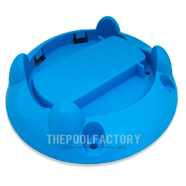 Pool Frog Mounting Base 01-22-1480