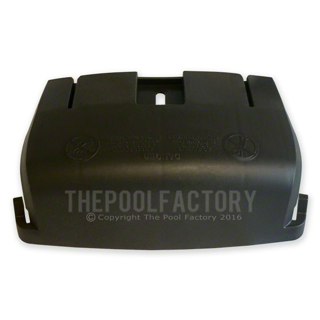 Top Cover/Inner Cap for Melenia Pools