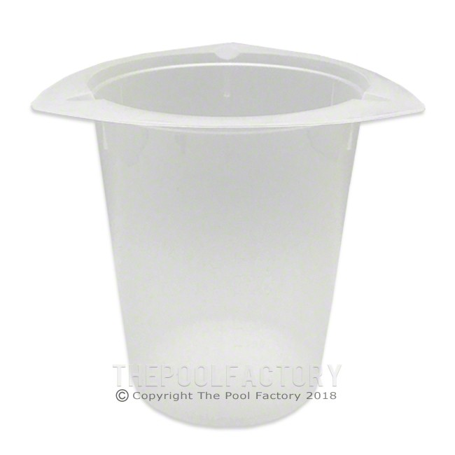 Hayward Salt & Swim ABG Cleaning Cup