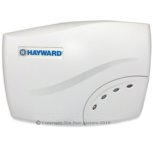 Hayward Salt & Swim Power Supply Control Box