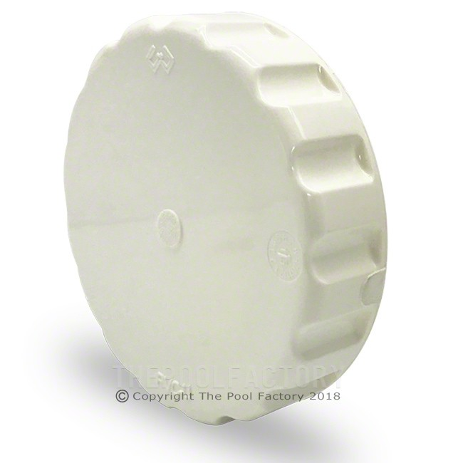 Solaxx Saltron Reliant Cell Cleaning Cap - Front View