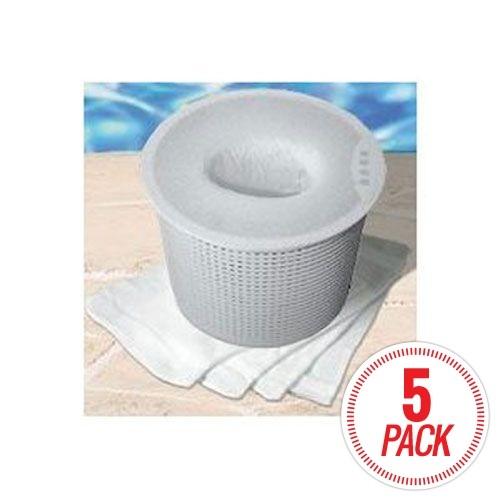 Scum Sock (5-Pack)