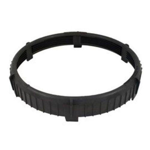 Sta-Rite PLM Posi-Lok™ Ring 270010054