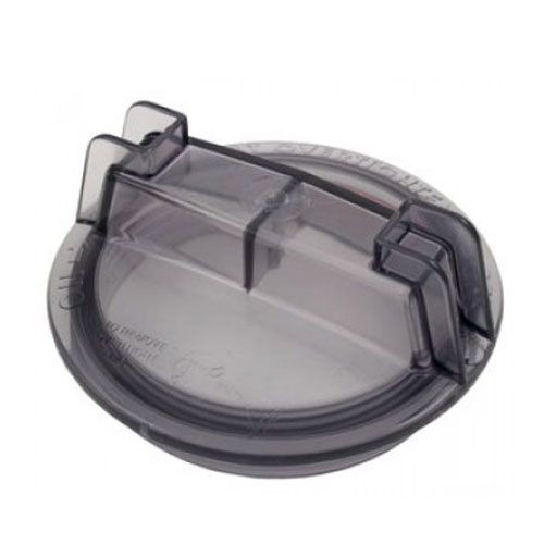 Sta-Rite Trap Cover (Lid for Strainer Housing) for JWP Pump C3139P1