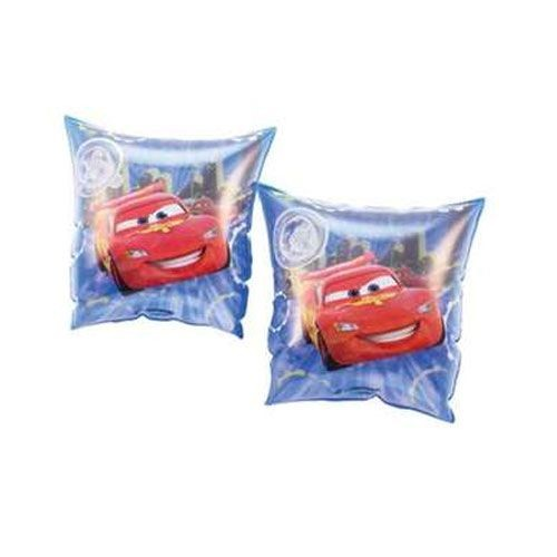 SwimWays 3D Swimmies - Disney Cars - 28020