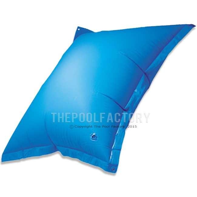 Air Pillow For Inground Pool