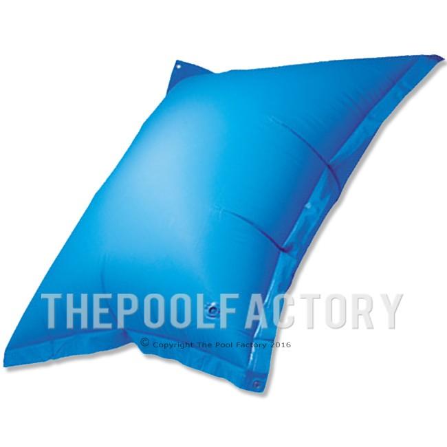 4'x8' Air Pillow
