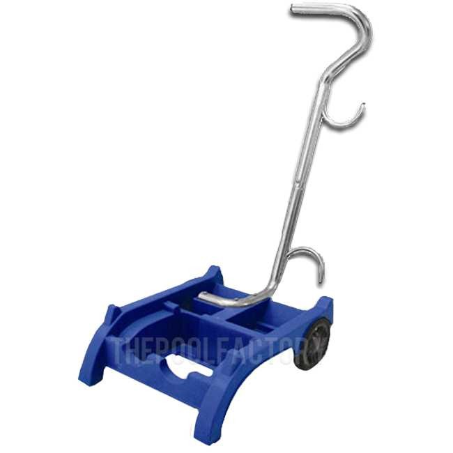 Caddy Cart Buggy