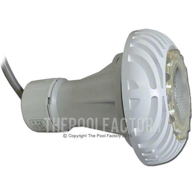 Aqualuminator Non-Return Above Ground Pool Light