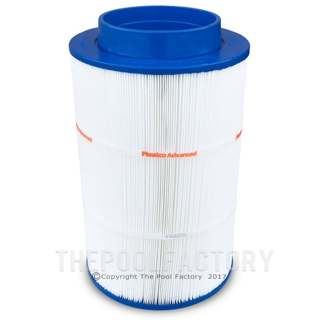 AquaPro 120sq ft. Replacement Filter Cartridge (Top)
