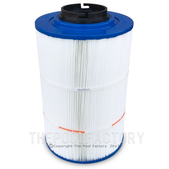 AquaPro 120sq ft. Replacement Filter Cartridge (Bottom)