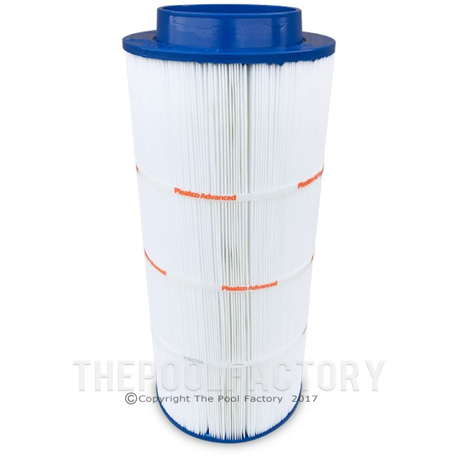 AquaPro 190sq ft. Replacement Filter Cartridge (Top)