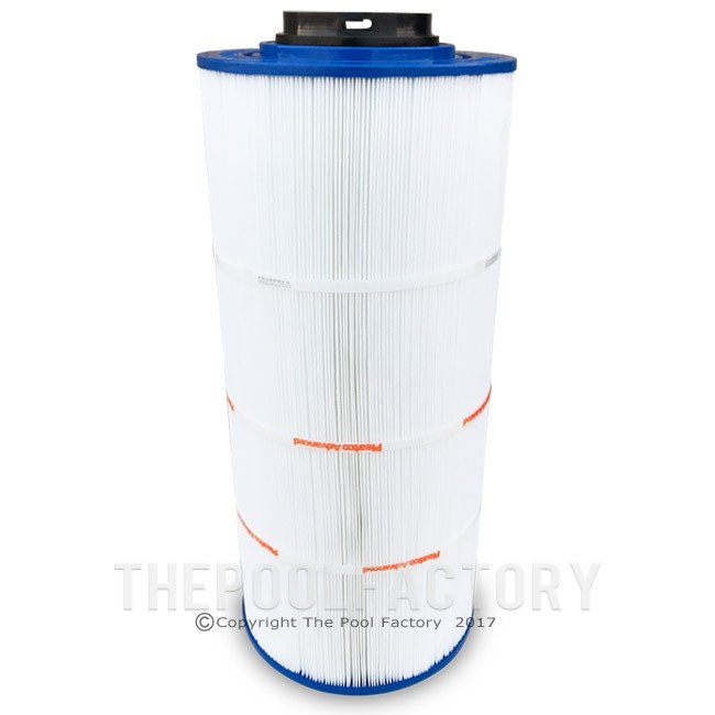 AquaPro 190sq ft. Replacement Filter Cartridge (Bottom)