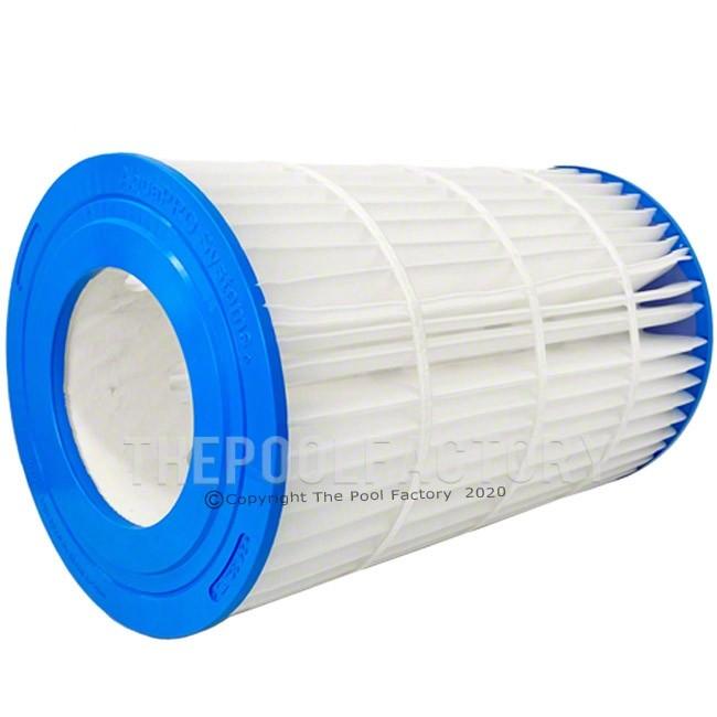 Replacement Element for AquaPro DE40 Filter System